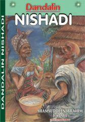 DANDALIN NISHADI