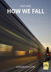How we ...