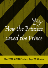 How the Princess Saved the Prince