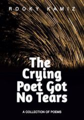 The Cry...