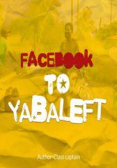 Faceboo...