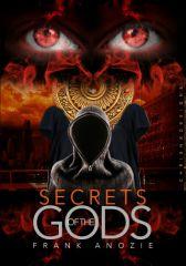 Secrets...