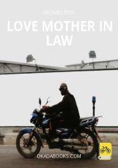Love Mo...
