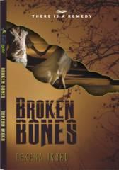 Broken ...