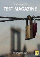 Test Ma...