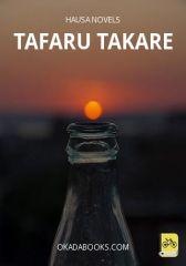 MAHABU by Hausa Novels - OkadaBooks