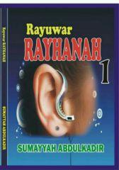RAYUWAR RAYHANAH