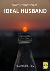 IDEAL H...