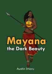 Mayana ...