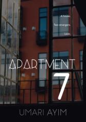 Apartme...