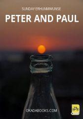 Peter a...