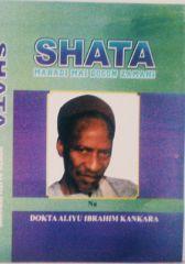 Shata: ...