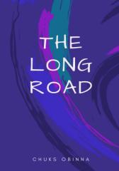 The Lon...