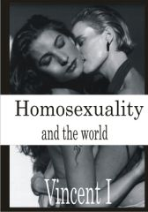 Homosexuality and the earth