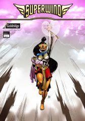 Superwi...