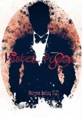 Mister ...