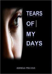 Tears i...
