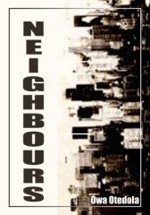 Neighbo...