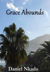 Grace A...