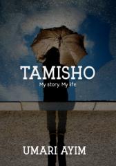 Tamisho...