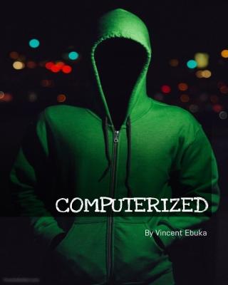 Compute...