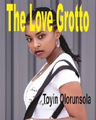 The Lov...