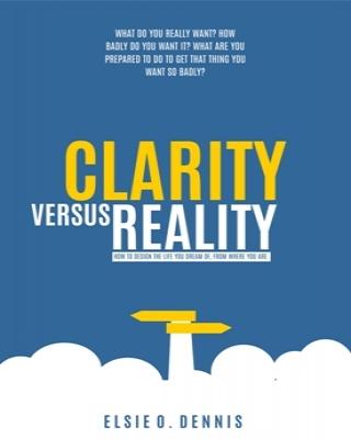 Clarity...