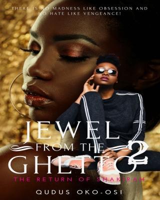 Jewel f...