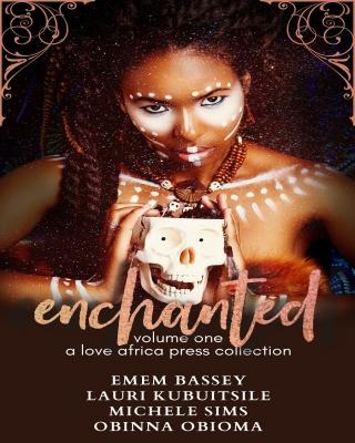 Enchant...