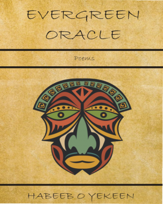 Evergreen Oracle