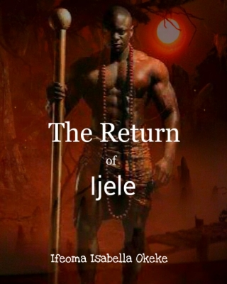 The Return of Ijele
