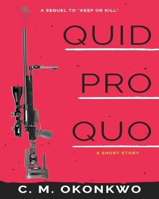 Quid Pr...