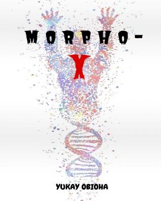 MORPHO-...