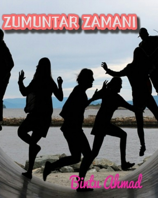 Zumuntar Zamani Complete