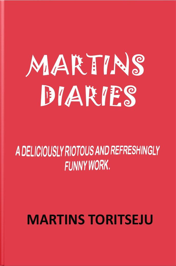 Martins...