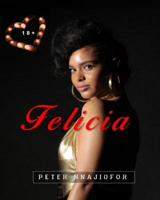 Felicia...