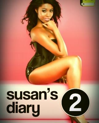Susan's...