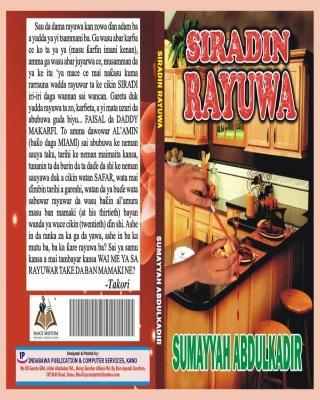 SIRADIN RAYUWA 2