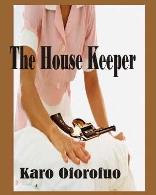 The House Keeper