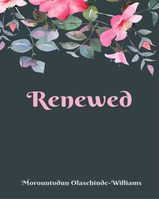 Renewed