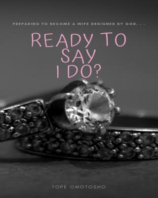 Ready T...