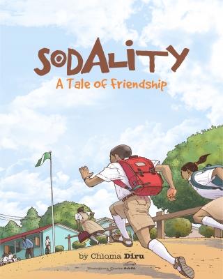 Sodality