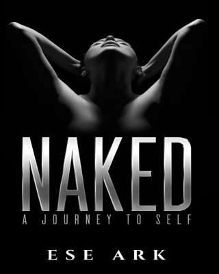 Naked: ...