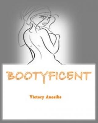 BOOTYficent