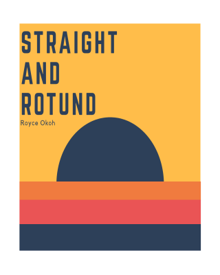 Straight and Rotund - Adult Only (18+)