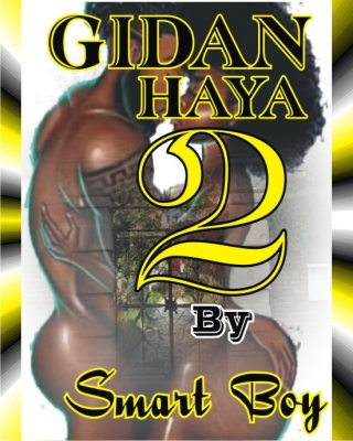GIDAN H...