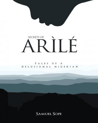 Secrets of Arile