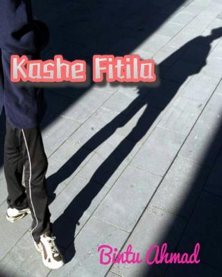 Kashe Fitila Complete