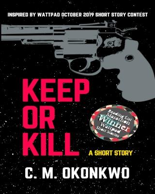 Keep Or...