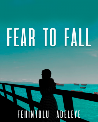 Fear to...